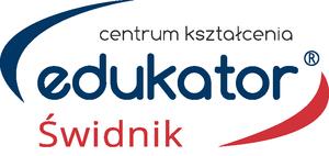 swidnikedukator.pl